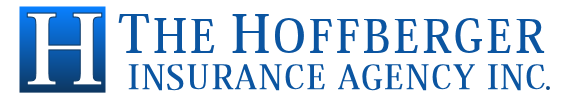 The Hoffberger Insurance Agency